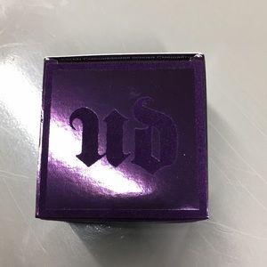 Translucent Mix-In Medium